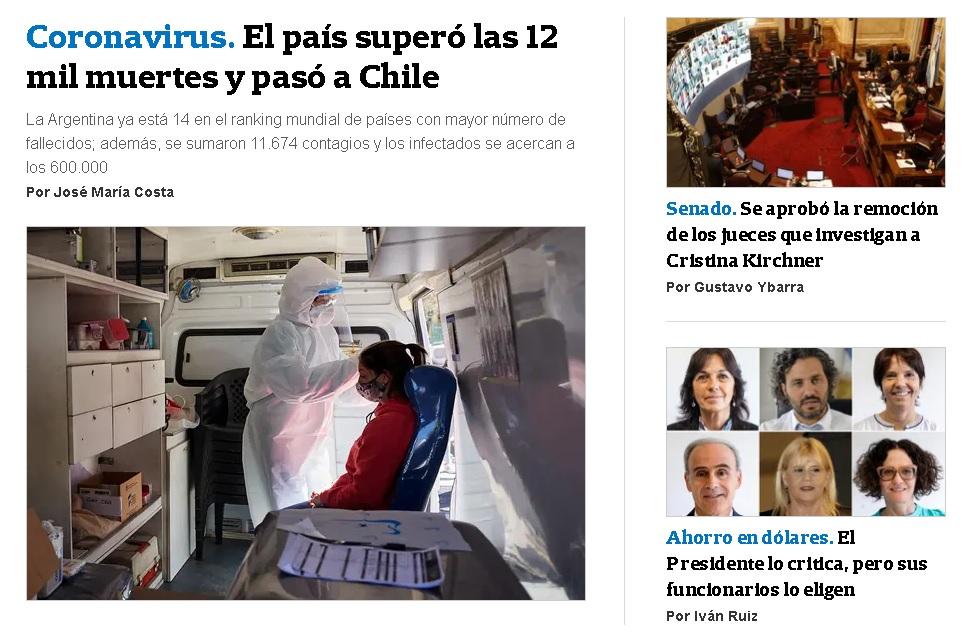 Que país de mierda que estamos transitando, que país de mierda😔 #ElPeorGobiernoDeLaHistoria #LaCornisa #juevesintratable https://t.co/4dpVIOSGdJ