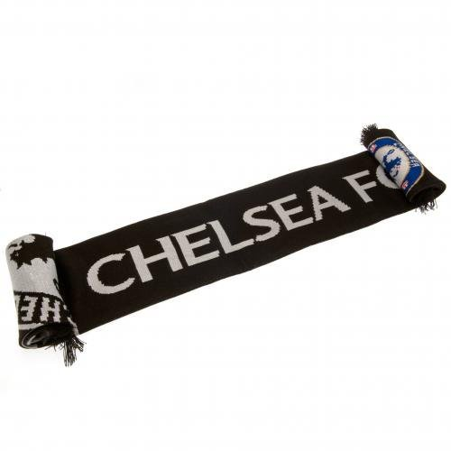 #memorabiliaitems Chelsea F.C. Scarf RT Official Merchandise https://t.co/mojWo6cUg6 https://t.co/Bnov9aUbqB