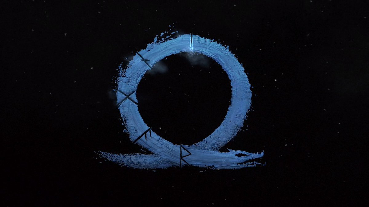 GOD OF WAR ANNOUNCED FOR 2021 #PS5 https://t.co/masPcQMwAt