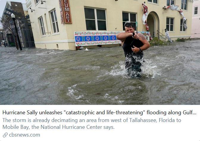hurricane-sally-now-a-tropical-storm-slams-florida-gulf-coast-with-catastrophic-flooding Photo
