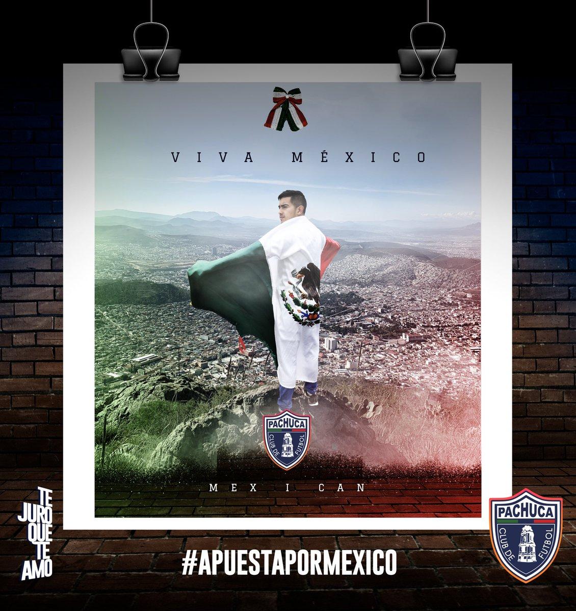 🎉💚🎉🤍🎉❤️🎉🤍🎉❤️🎉🤍🎉  Desde #Pachuca la 'Bella Airosa'... ¡QUE VIVA MÉXICO! 🇲🇽  #16DeSeptiembre #TeJuroQueTeAmo💙   🎉💚🎉🤍🎉❤️🎉💚🎉🤍🎉❤️🎉 https://t.co/2hvbku7UBT