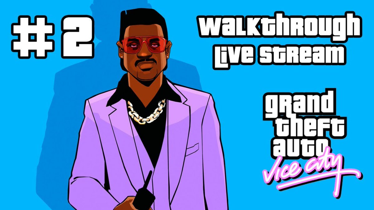 🔥https://t.co/wu5yfi4Txs🔥 #gaming #video #live #videogame #videogames #game #replay #trending #trailer #gameplay #onlinegame #grandtheftautov https://t.co/IDvfQWh0Fh