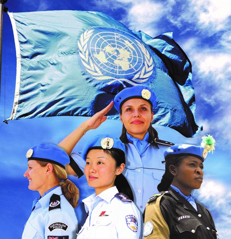We are looking for qualified candidates to join United Nations Police (@UNPOL). You can find exciting job opportunities by clicking on the following link: https://t.co/bWSdlfsfKs  #A4P #PoliceJob #UNPOL #UNJobs https://t.co/FHJRVzRbj0