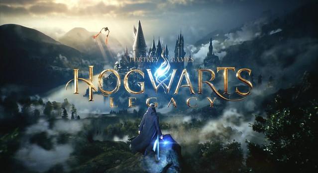 【PS5ソフト】ハリポタ世界を冒険!『PORTKEY GAMES HOGWARTS LEGACY』発表ハリー・ポッターが入学するよりも前となる1980年代のホグワーツを舞台に、魔法を学びつつ冒険を展開する。