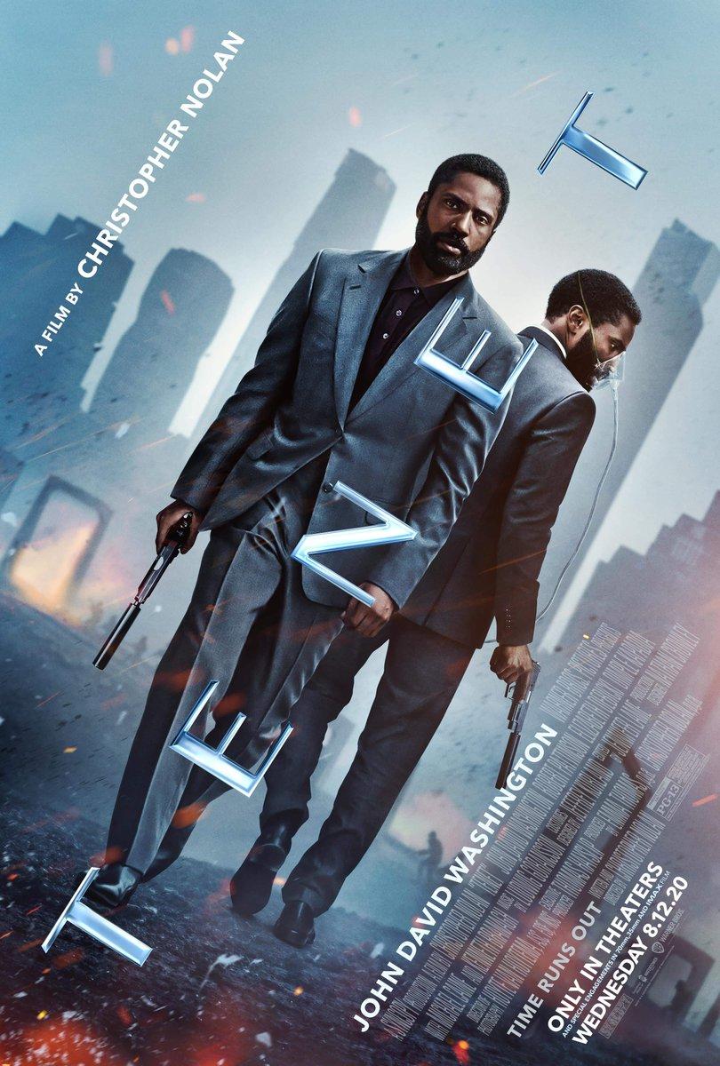 World Box Office 11th Sep 2020 https://t.co/Vp3iAFelbJ  1. Tenet - $177M/$207M  2. Mulan - $29.1M/$37.6M  3. The Eight Hundred - $20.6M/$390.4M  4. The New Mutants - $5.1M/$29.7M  5. Yes, I Do - $4.1M  6. Onward - $1.7M/$136.5M  7. Unhinged - $1.6M/$26.1M  8. The Broken Hearts Ga https://t.co/p6V72mSfGY