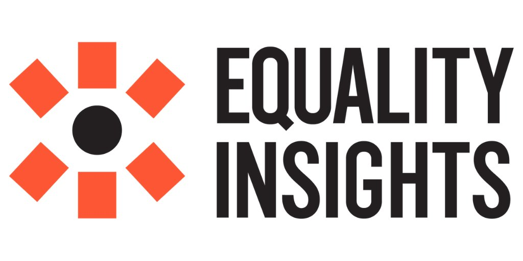 Are you following @Equal_Insights yet? You'll get the latest from the world of #genderdata and updates on our work to better understand poverty & inspire change https://t.co/TVs2DewX8Z