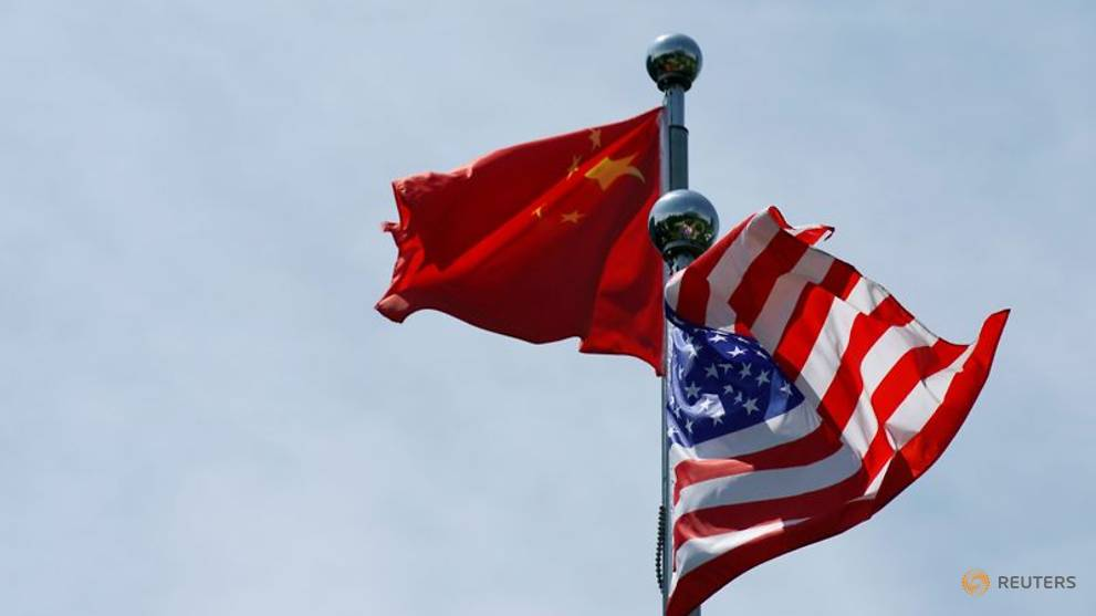 us-china-investment-flows-slide-to-nine-year-low-as-bilateral-tensions-escalate Photo