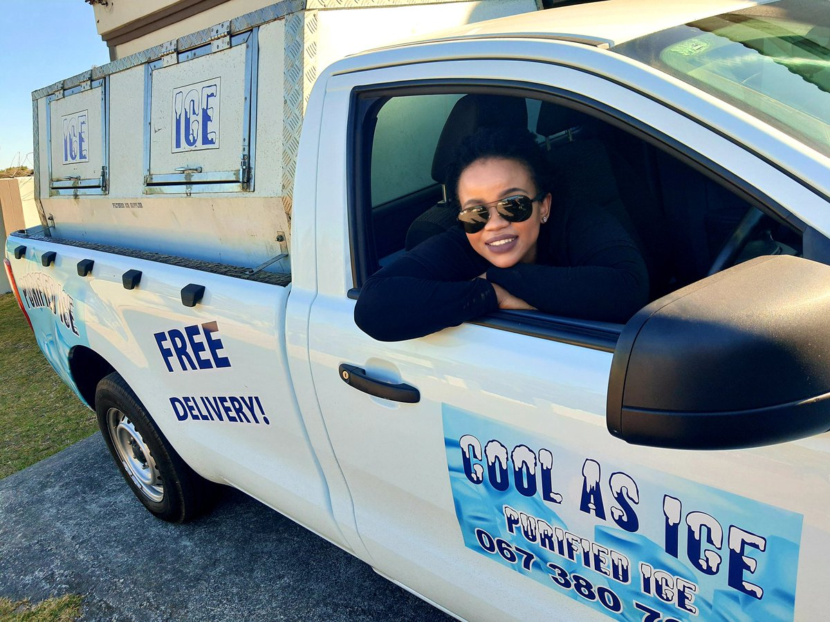 Fellow South Africans it's  #Level1Lockdown We got you'll covered with affordable purified Ice ❄🥂🥃  Ice Deliveries 2kg = R15.00 Bulk Orders 2kg =R9.00   Free Delivery  Call : 067 380 6795 DM : @AsezaFlightInn  📍2097 Livingston rd,Margate next to Airport   #Level1 [ Cassper ] https://t.co/V9KA4VpuXg