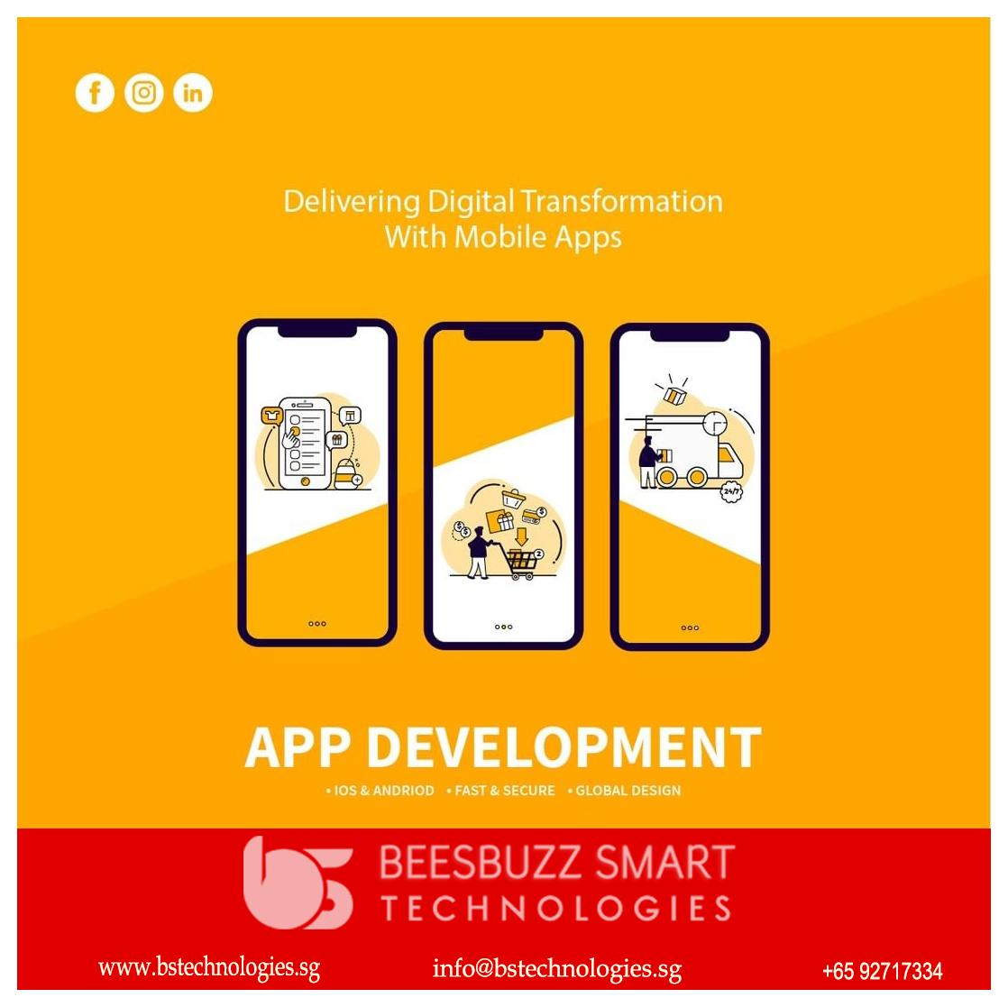 𝗔𝗻𝗱𝗿𝗼𝗶𝗱 𝗔𝗽𝗽 𝗗𝗲𝘃𝗲𝗹𝗼𝗽𝗺𝗲𝗻𝘁 | 𝗪𝗲𝗯𝘀𝗶𝘁𝗲 𝗗𝗲𝘃𝗲𝗹𝗼𝗽𝗺𝗲𝗻𝘁 | #ERP 𝗦𝗼𝗹𝘂𝘁𝗶𝗼𝗻 | 𝗦𝗼𝗳𝘁𝘄𝗮𝗿𝗲 𝗦𝗼𝗹𝘂𝘁𝗶𝗼𝗻𝘀. #Websitedesign #websitedevelopment #Economywebsite  #mobileapplicationcompanyinsingapore #erpsupport #desktopapplication https://t.co/pDLt4cGb63