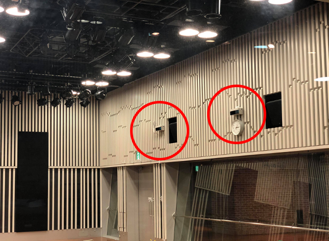 紫外線照射装置「エアロシールド」をニッポン放送 全スタジオに設置