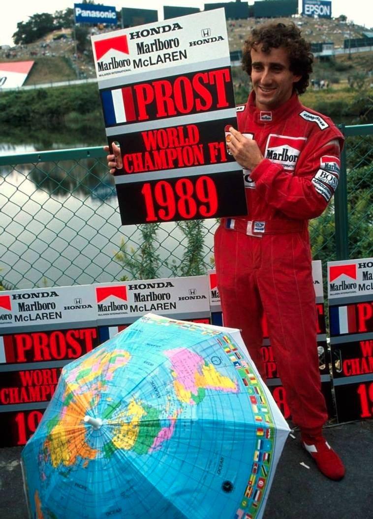 @formulagrun Depois do Fangio, o maior. https://t.co/8dMShQh7Fj