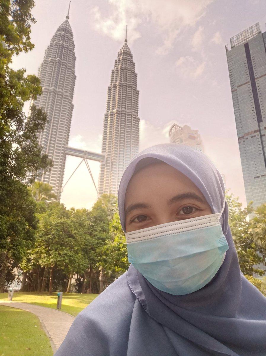 Happy Malaysia Day 🇲🇾 #smile4unity  #eyesmile https://t.co/LwcvaDazLx https://t.co/TZAmHUbr1B