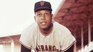 Happy 83rd Birthday to Orlando Cepeda, born this day in Ponce, Puerto Rico.