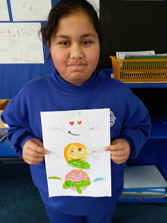 Making emojis for Maori lan...  https://t.co/rOMp6uDBY1 Our teacher Mr. Botha told my class to do some emojis and Maori words by them so we made emojis and wrote the English meaning in Maori. https://t.co/DDrQX5M5D7
