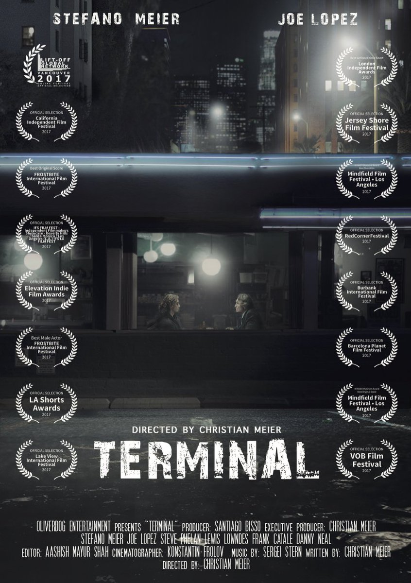 . @TerminalMovie now streaming on @PrimeVideo 🔜 @iTunes & @GooglePlay https://t.co/AnGjER63Bo