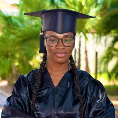 Class of 2020  Couldn't be happier... 📜😌🥳   #NewProfilePic #HighSchoolGrad  #ClassOf2020 https://t.co/S5HalSd7yq