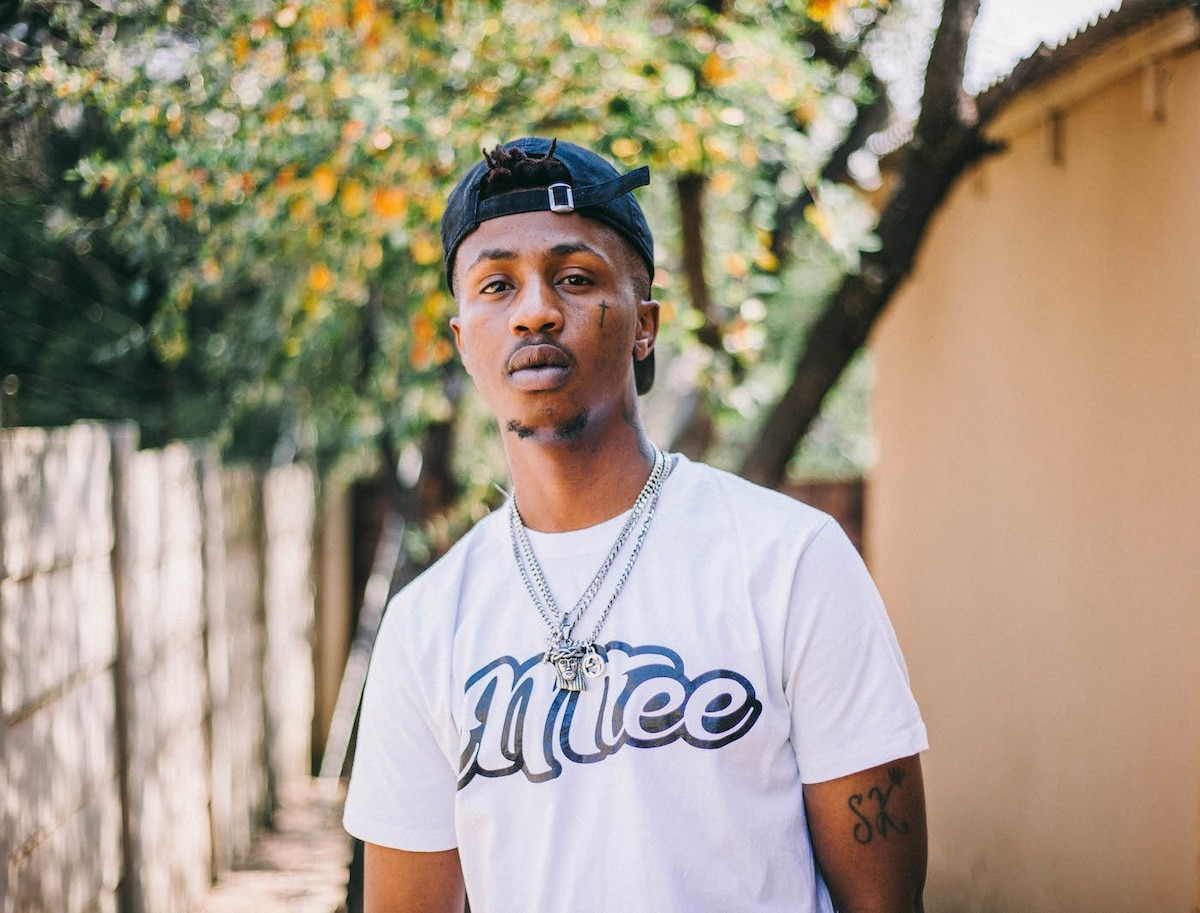 Happy Birthday, Emtee! 🎉 What's his best hook? https://t.co/csvcXGQYAi