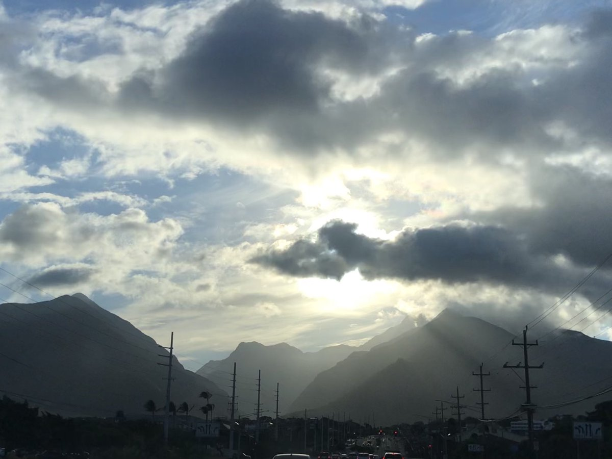 test Twitter Media - Partly overcast and beautiful in Wailuku. #CMWeather #Maui #Wailuku #MagicalMaui #MauiNokaoi https://t.co/YwGFI7TKgj
