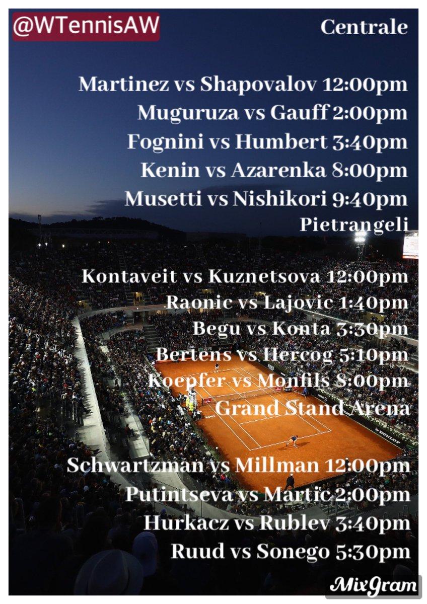 ابرز مُباريات اليوم الرابع   - توقيت مكة المكرمة - منقولة على قنوات bein sports [ 12-9 ] #IBI20 https://t.co/04XcL5fafY