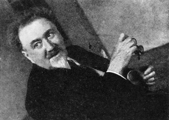 Max Švabinský, celým jménem Maxmilian Theodor Jan Švabinský (17. září 1873, Kroměříž – 10. února 1962, Praha), byl český malíř a rytec. https://t.co/tV8JXHyw97 https://t.co/2Bz3FPzKzA