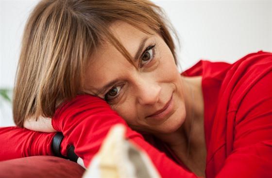 Klára Pollertová-Trojanová (* 17. září 1971 Praha), je česká herečka. https://t.co/7jx1jyI2PW https://t.co/9DJdLn1Tt8