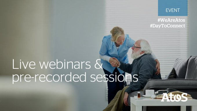 "We invite you to explore Live webinar sessions on ""How to manage work in..."