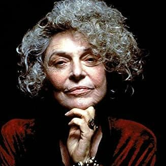 Happy Birthday  Film television actress  Anne Bancroft
