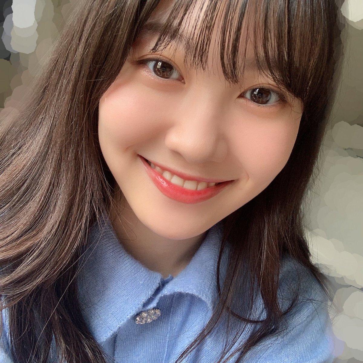 【ブログ更新 新4期生】 道しるべ 松尾美佑