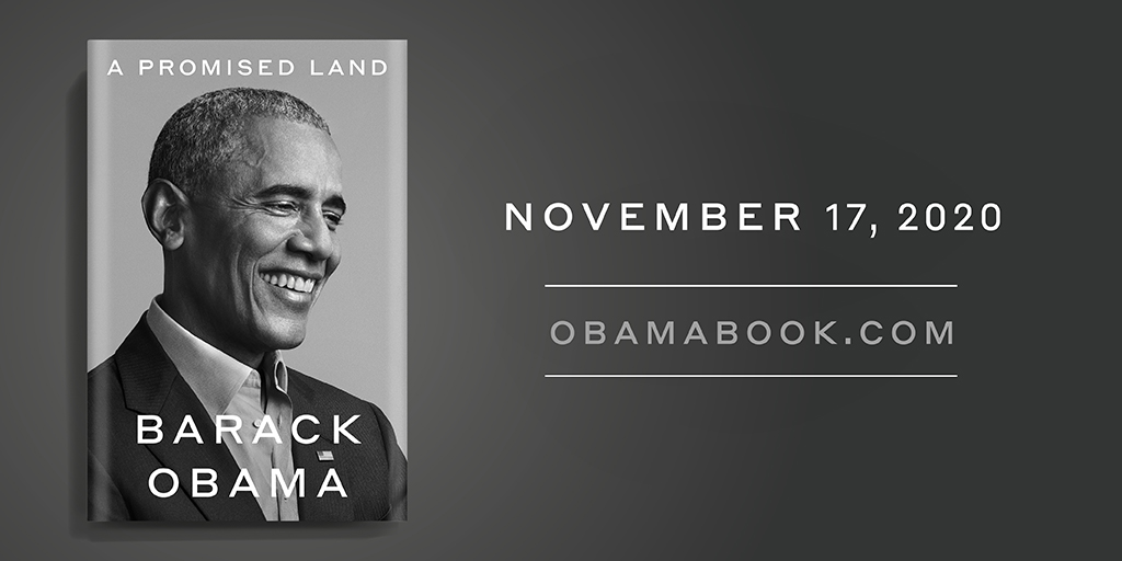 Barack Obama on Twitter: