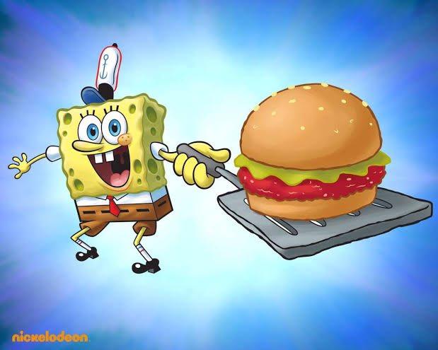 【期間限定】全国のドムドムハンバーガーにて、丸ごと!カニバーガーが登場!