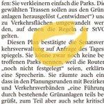 Image for the Tweet beginning: Hallo Herr Hönicke v. @Tagesspiegel,