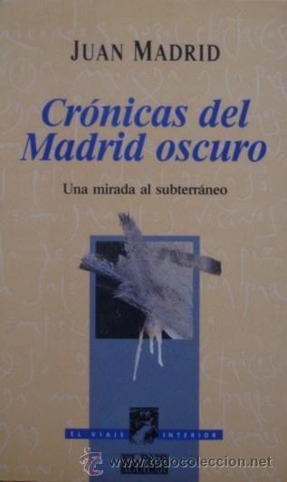 Solo Madrid https://t.co/qDBx1RMF21 https://t.co/abLbSjF9Zv