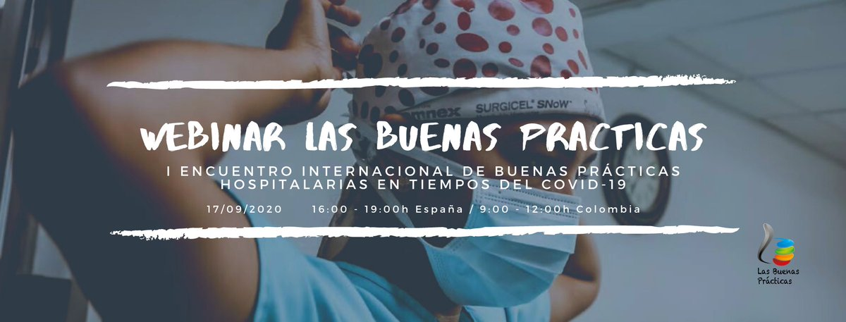 Las_BBPP2020 photo