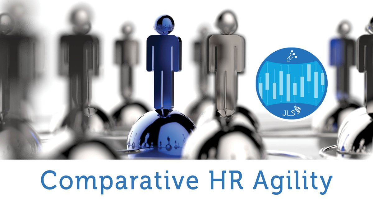 Your #agile potential may be through the roof, and you don't know it. Run your #AgileHR assessment today @CompAgility https://t.co/nWBpGiTOCd https://t.co/Xuvh59jfaJ