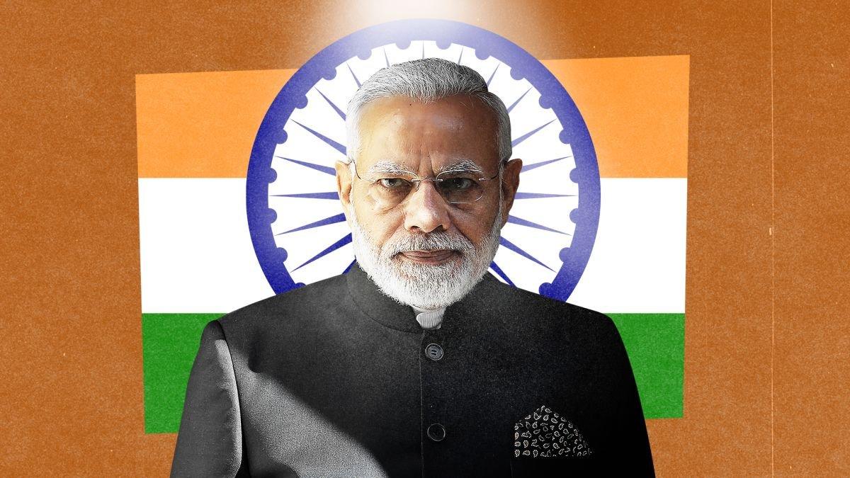 माननीय प्रधानमंत्री श्री नरेंद्र मोदि-जी क वाढदिसाची हुन हुनीत तशीच खुशालभरित परबी.  @PMOIndia @narendramodi @BJP4India @BJP4Goa   #ModiHaiToMumkinHai #ModiForYouth #NarendraModi #narendramodiji #Narendra_Modi #HappyBdayNaMo #HappyBirthdayNarendraModi #happybirthdaymodiji https://t.co/FxvgXKuRpA