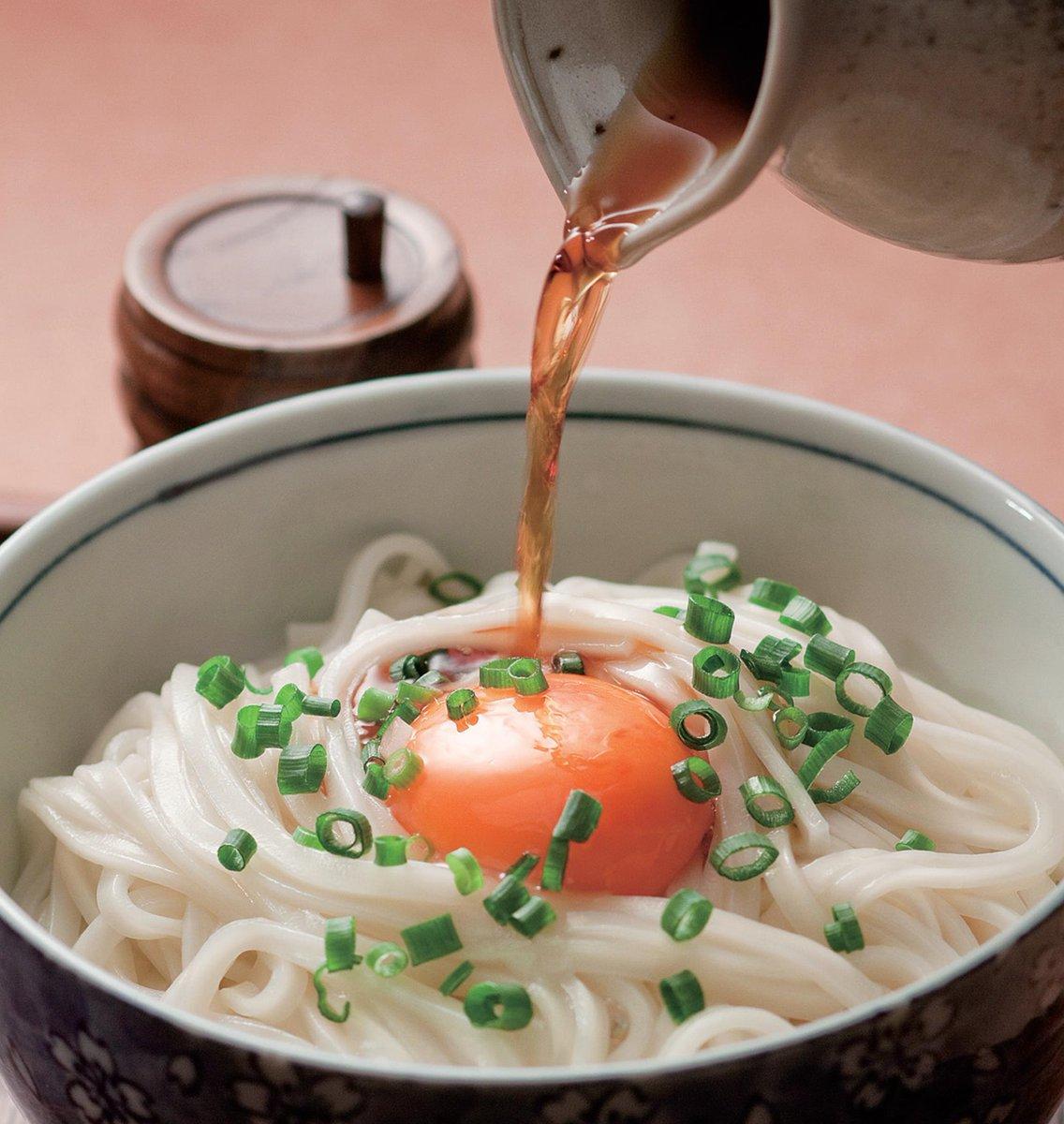 妻有そば㈱玉垣製麺所【公式】さんの投稿画像