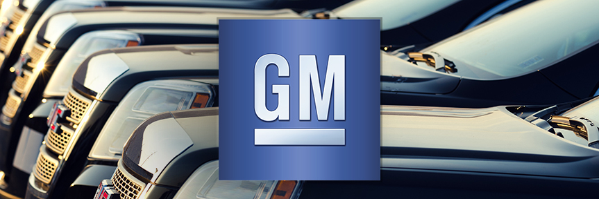 gm-faces-unexpected-bills-as-india-china-tensions-delay-sale-of-india-plant-sources Photo