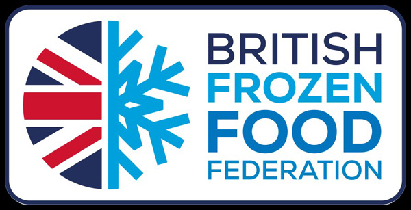 The @BFFF_Tweets has a new look and website as part of a wider modernisation of the organisation https://t.co/jCWHNbM629 https://t.co/6X24BUkaAs