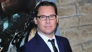 Happy 55th birthday to director Bryan Singer