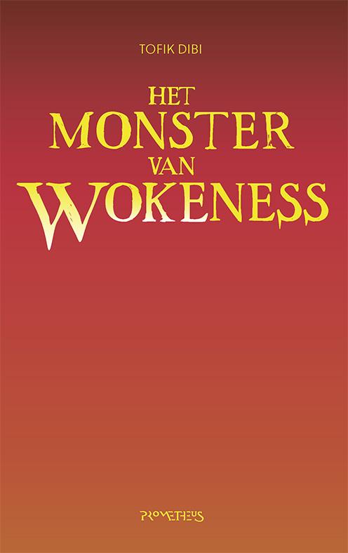 Tofik Dibi werd voor Knack geïnterviewd. Hij vertelt over zijn nieuwe sleutelroman Het Monster van Wokeness, waarin de woke Kawtar online de strijd aangaat tegen ongelijkheid en snel uitgroeit tot Nederlands meest invloedrijke activist.   Lees het hier https://t.co/drTgOAS2gj https://t.co/pQ3Mi5Nh9w