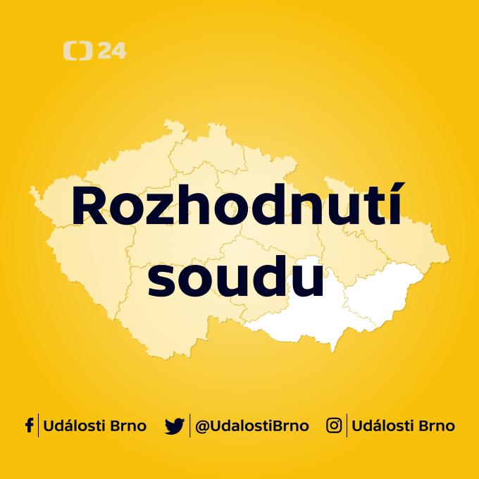 Vrchní soud v Olomouci potvrdil 30letému Antonínu Štaubertovi výjimečný trest 30 let za vraždu muže (89) a ženy (44) v rodinném domě v Břeclavi. Oběti zavraždil loni v srpnu, když šel krást. Obětem zasadil desítky bodných a řezných ran. #justice #Břeclav #policie #kriminalita https://t.co/YNTTrv9fPq