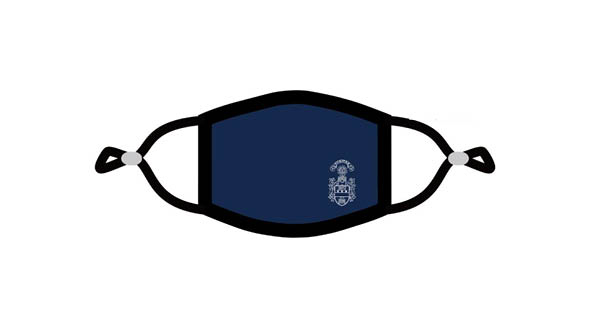 Have you purchased your Hutchie mask yet? We are currently running a special offer of 5 for £15 until the end of today. The usual price is £3.50 per mask. All profits from the sale of the masks will go to our school charity Funding Neuro.  Parents can purchase them via Parent Pay https://t.co/e6zLooNFIh