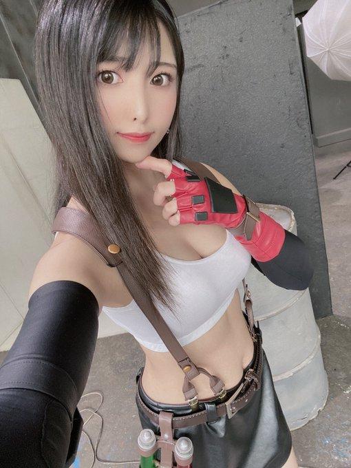 AV女優倉木しおりのTwitter自撮りエロ画像23