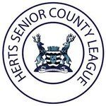 Image for the Tweet beginning: Herts Senior County League weekend