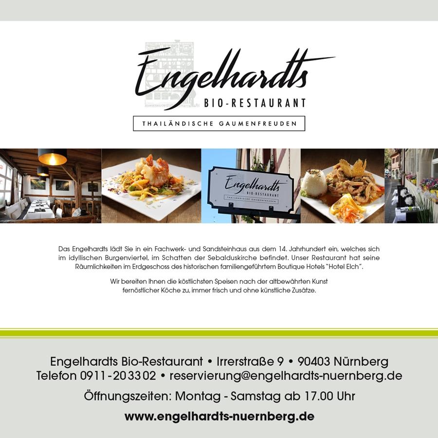 *Werbung*  Köstlich Bio genießen im Engelhardts.  https://t.co/lJ1oPM7TaR  #Nuernberg #Restaurant #Bio #Biorestaurant #Thaifood #lecker #Essen https://t.co/D07t2icuot