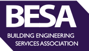This year BESA Group National Conference and Exhibition will move online https://t.co/y876zcAwta https://t.co/daZA9IoW5n