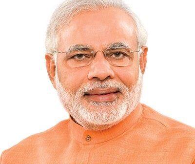 Happy birthday to the most precious person of India no1 PM Narendra modi ji