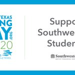 Image for the Tweet beginning: This year, every #NTxGivingDay gift