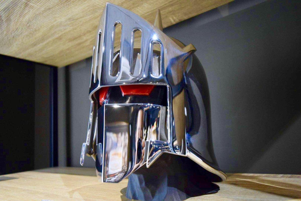 明日9月18日はロビンマスクの誕生日なので🎂🎉特別カラーの一般予約販売を開始いたします‼️磨きのロビンと並べてLiQショップに展示しますのでぜひ見に来てください🤗ロビン戦法NO.1『獲物は逃がすな‼️』#キン肉マン #ロビンマスク
