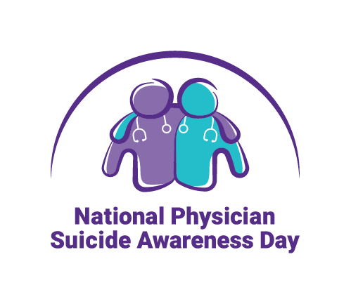 """NPSA day is here!!   Read more about the problem and """"Say its name""""!!  #NPSADay #AreYouOkay  https://t.co/syjFLM2ZXP https://t.co/OHIIkty5Lz"""
